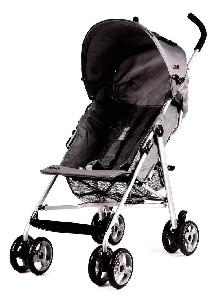 Doll marka bebek arabalarıyla bebeklerinizi götürmek istedğiniz her yere götürebileceksiniz. Baharla gelen bu fırsat kaçmaz. Sadece 199 TL'ye. SD ve Kanz mağazalarına bir göz atın.