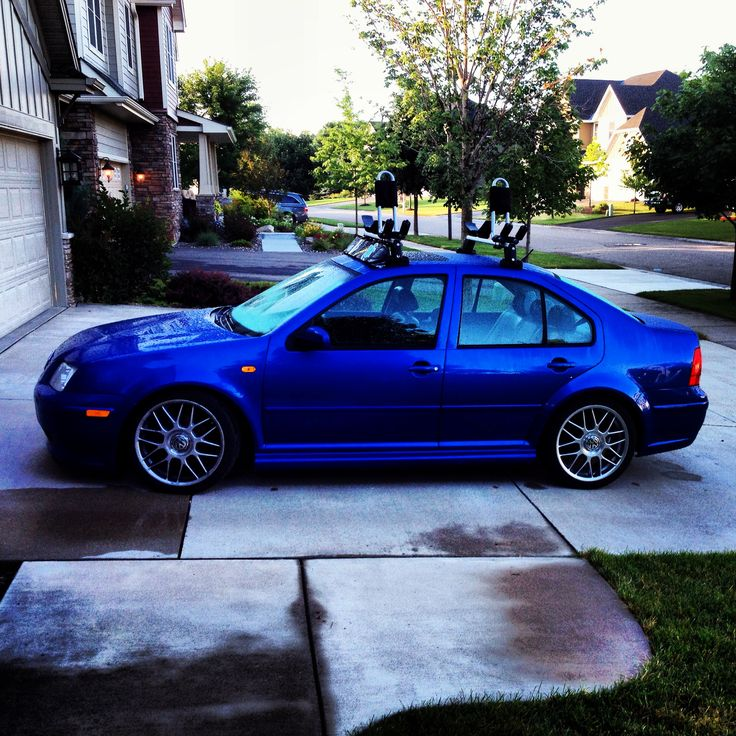 25 Best Ideas About Golf Gti 5 On Pinterest: 25+ Best Ideas About Jetta Vr6 On Pinterest