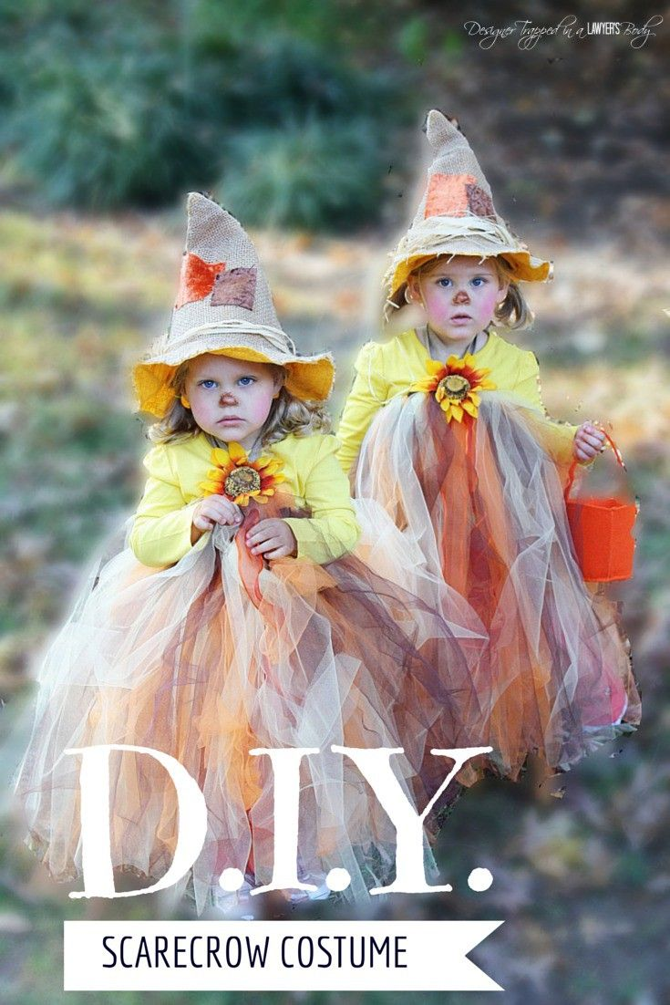 OMG! These are some of the best DIY costume ideas for kids I have ever seen. I especially love numbers 1, 5 and 7! Can't wait to show these to my kids so we can pick out their Halloween costumes!