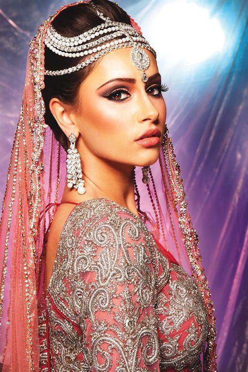 Pin By Shoba Purbhoo On Indian Jewellery Asian Wedding