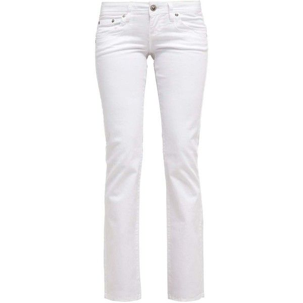 Best 25  White bootcut jeans ideas on Pinterest | Teacher work ...