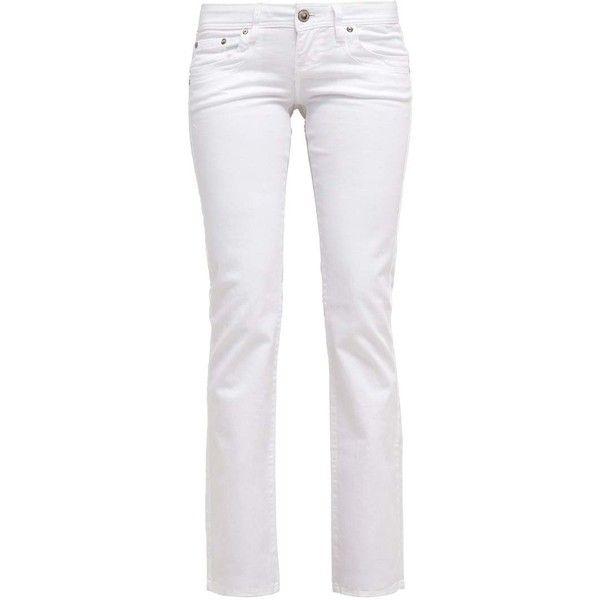 25  best White Bootcut Jeans ideas on Pinterest | Leopard belt ...