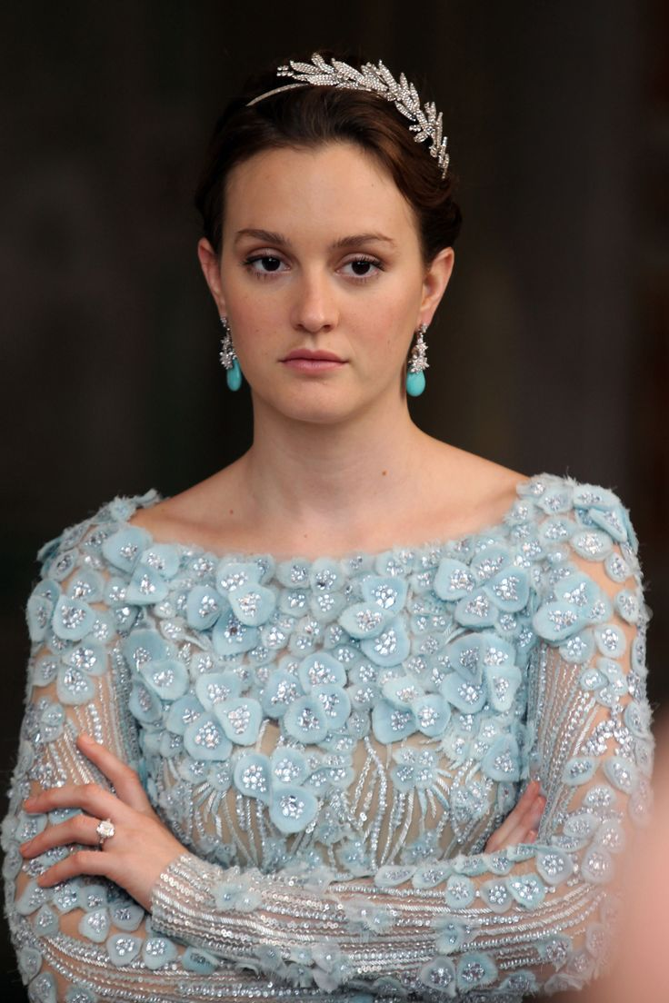 Find This Pin And More On Leighton Meester