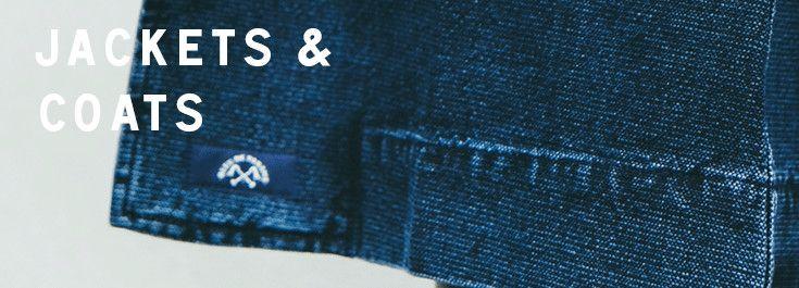 Six and Sons is een warenhuis nieuwe stijl. Bij ons vind je een bijzondere mix aan interieur accessoires, vintage meubels en kleding. Onze producten zijn eerlijk gemaakt, uniek en zien er waanzinnig uit.