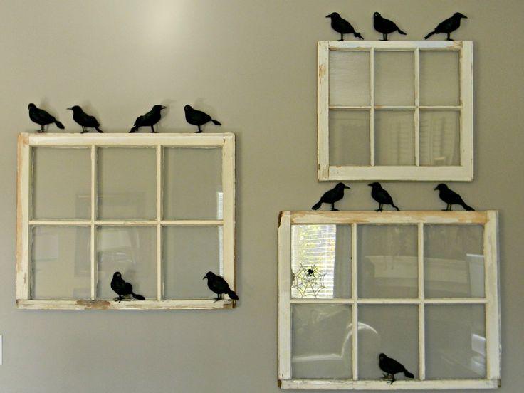 628 Best Repurpose Windows Doors Screens Images On Pinterest | Old Windows,  Windows And Window Ideas