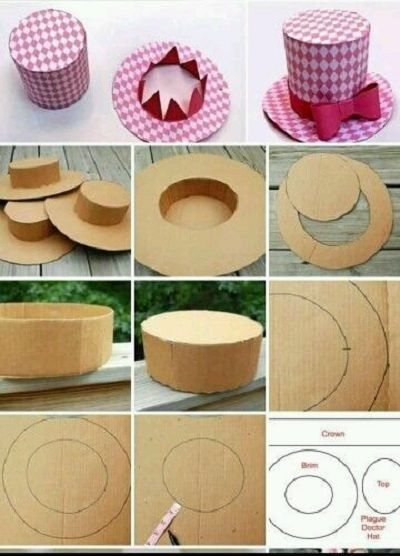 Photo of DIY – Small accessories with charm. Recycled caps or caps – MyKingL …