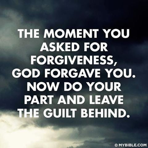 Sinner's Prayer: Dear God in Heaven, I come to you, in the name of Jesus. I'm sorry for my sins, the way I've lived, the things I've done. Please forgive me, cleanse me with your precious blood from all unrighteousness. With my mouth I confess the Lord Je