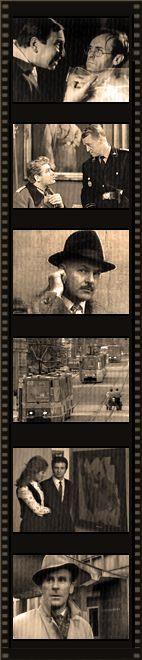 Szlak dziedzictwa filmowego Łodzi
