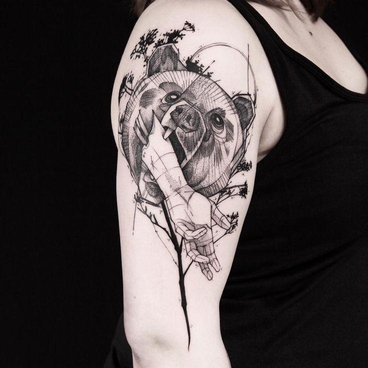 Symbolism of a rose