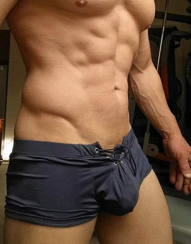 sexiga underkläder män gratis sexvideo