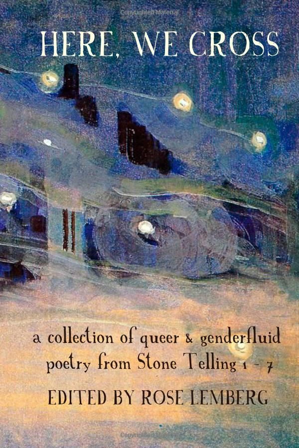 Poetry Anthology Book Cover : Best things images on pinterest equality social