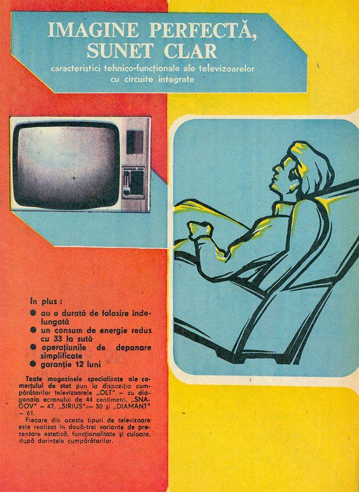 televizoare-sirius-diamant-olt-sangov