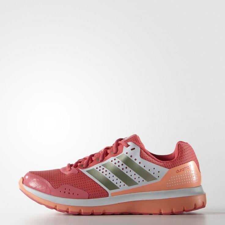 Adidas duramo 7 w Női futócipők