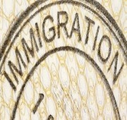 Immigration To UK, USA,Canada,Australia,Work Permit,HSMP, Skilled Visa,Work Visa,Green Card Lottery,Green Card Scheme,Marriage Visa, And All About Immigration And Visa Info  http://www.immigration-success.com
