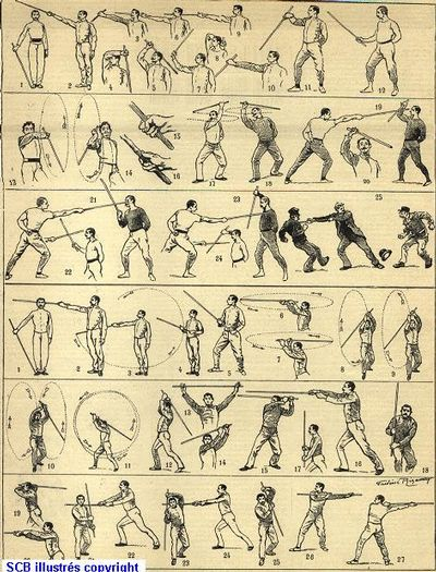 Pin By Gary Sherwood On Star Wars Martial Arts Martial