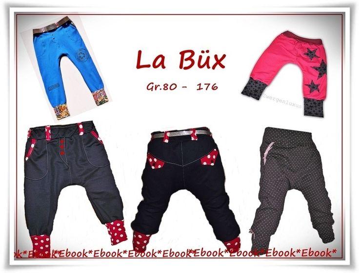 La Büx