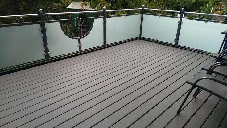 composite wood deck railing install,resist heat wood plastic composite decking supplier,synthetic deck board chairs,