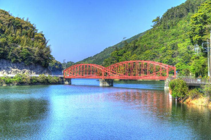 (21枚目の画像)北九州市の観光スポット50選!人気スポットから穴場スポットまでご紹介♪ - Find Travel