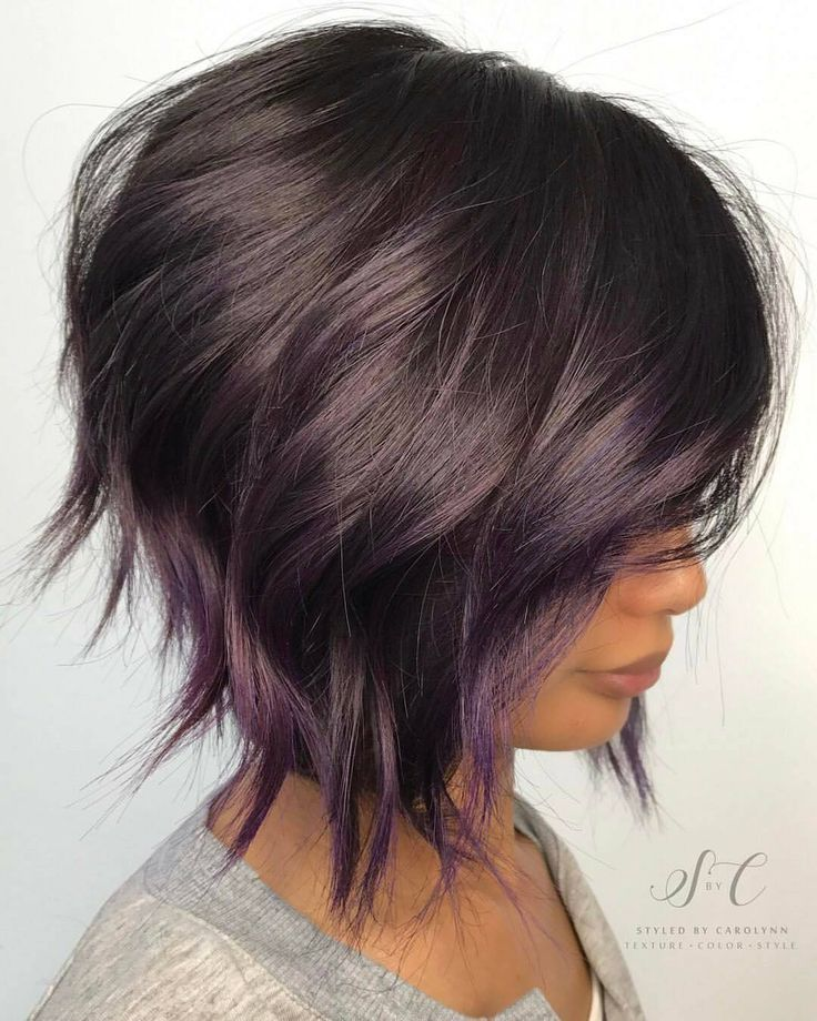 shag haircuts hair 3280 best hair and such images on gorgeous 6150
