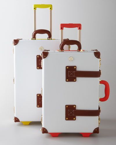 kate spade new york Kate Spade Things We Love Carry-On