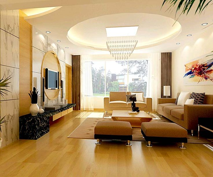 Good Ceiling Models Seem To Be Forgotten Item In House Design. But These Samll  Change Can Make A Dramatic Look. Check Our Interior Design For Living Room  Ideas! Good Ideas