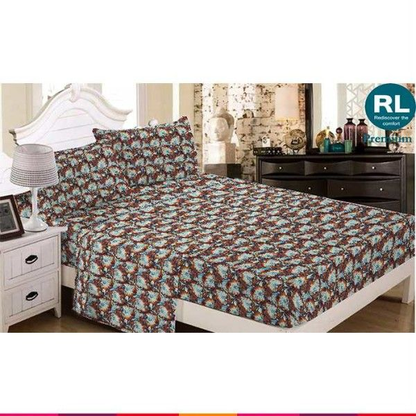Online Bed Sheets in Best Price   Premium. 25 best Furniture images on Pinterest   Shop home  Online shopping