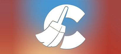 Download CCleaner Bussiness Professional Technician Edition v5.20.5668 Crack