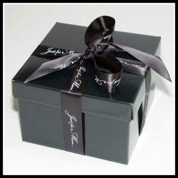 Father's Day gift... can't find one? Try here...  http://www.justcorporate.net.au/gifts/browse-by-occasion/father-s-day/