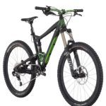 Diamondback Bicycles  Pro All Mountain Full Suspension Bike