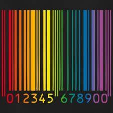 Resultado de imagen para bandera gay