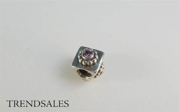 986a6efa0 Pandora CharmsPandora JewelryPandora CollectionRetirementD1Jewlery Jewelry Pandora  charm, rare and retired, ...