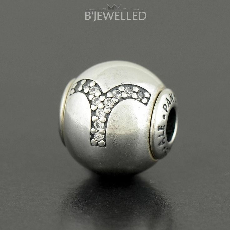 26 best images about pandora essence collection on