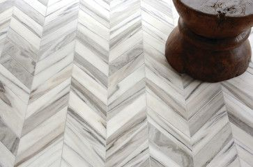 10 Best Marble Systems Images On Pinterest Marble Mosaic