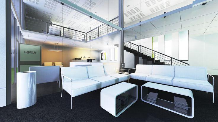 Architecture Interior Design Mirrors Edge Design Interior Architecture Design Wallpaper Interior Design Interior Design