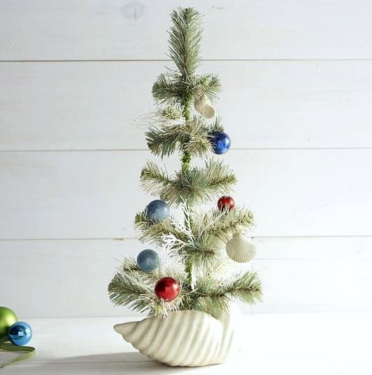 Commercial Christmas Decorations Florida: 1000+ Ideas About Christmas Vases On Pinterest