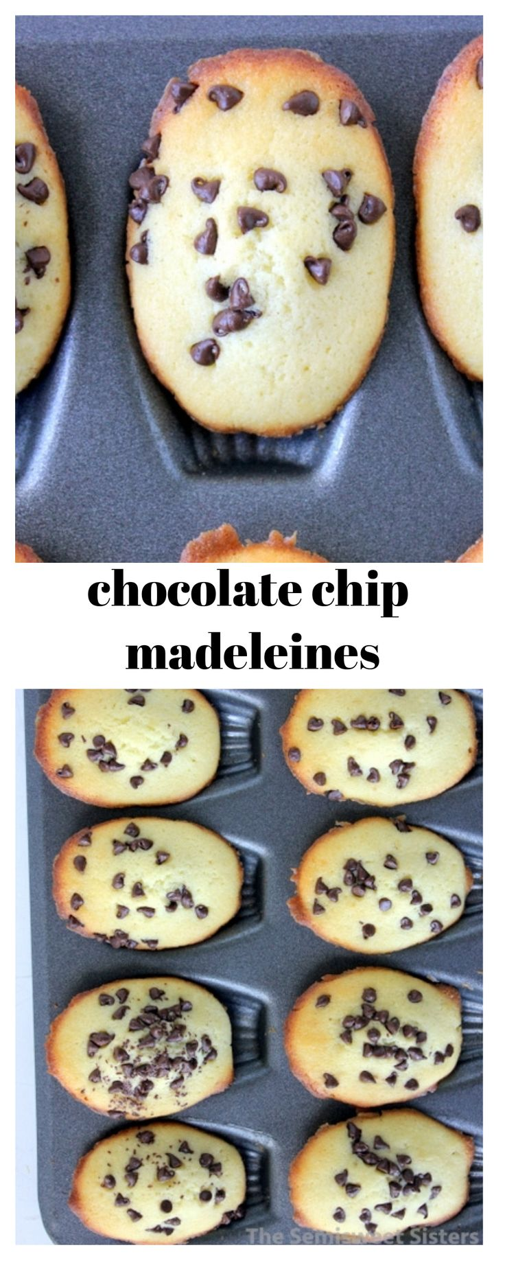 Best 25+ Madeleine ideas on Pinterest | Madeleine french ...
