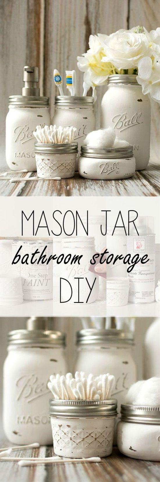 best mason jar crafts images on pinterest mason jars glass