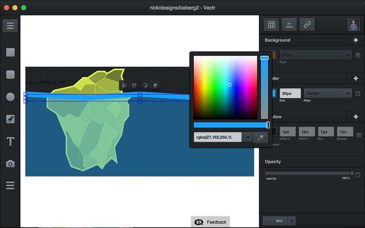 Best 25 Free Graphic Design Software Ideas On Pinterest
