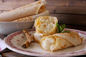 Frixuelos, receta típica, frixuelos asturianos, tortitas, arroz, arroz con leche, receta dulce, dieta mediterránea, desayuno, merienda, receta de verano, receta de invierno, receta de otoño, receta de primavera, Julia y sus recetas