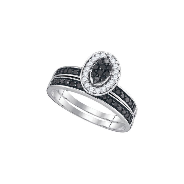 1000  ideas about Halo Ring Settings on Pinterest | Halo rings, Halo engagement and Engagement