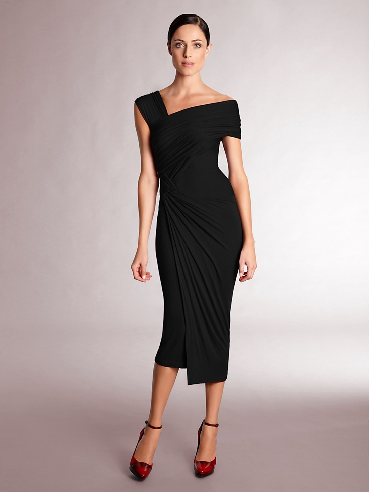 433 Best Images About Donna Karan On Pinterest Resorts