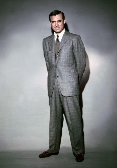 Cary Grant | Cary Grant. | Pinterest | Cary grant, So and ...