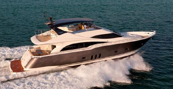 Marquis 720 Fly Bridge - http://boatsforsalex.com/marquis-720-fly-bridge/ -            US$3,607,170 Order now ! Year: 2014Length: 72'Engine/Fuel Type: TwinLocated In: Cote D'Azur, FranceHull Material: FiberglassYW#: 78565-2433000Current Price: US$3,607,170 Tax Not Paid Please click on the « Full Specs» tab for complete details of ...