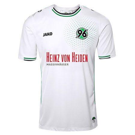 Jako Hannover 96 3rd Shirt 2015 2016 HA4215A08 Hannover 96 3rd Shirt 2015 2016 http://www.MightGet.com/february-2017-2/jako-hannover-96-3rd-shirt-2015-2016-ha4215a08.asp