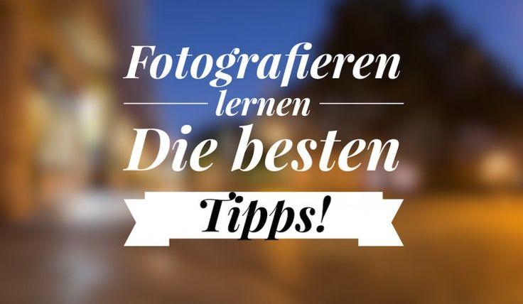 fotografieren-lernen-tipps Mehr
