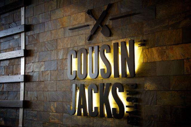 cousin-jacks-pasty-co-store-12.jpg 640×427 pixels