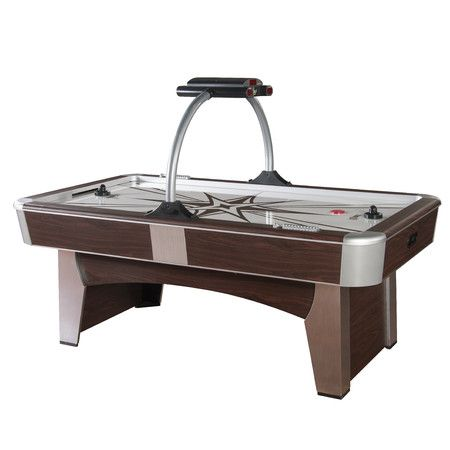 Found it at Wayfair - Monarch 7' Air Hockey Table http://www.wayfair.com/daily-sales/p/Family-Game-Room-Must-Haves-Monarch-7%27-Air-Hockey-Table~AHB1486~E18118.html?refid=SBP.rBAZEVPC3mt4B2XSY3UVAotn7EHyVUEUkQZE00bRjEg