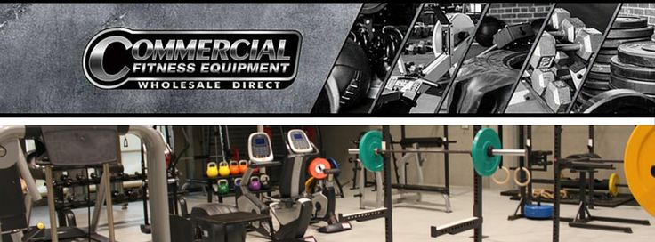 Commercial Fitness Equipment is an Australian owned and operated Commercial Equipment and Crossfit Equipment supplier, also provides delivery and installation.