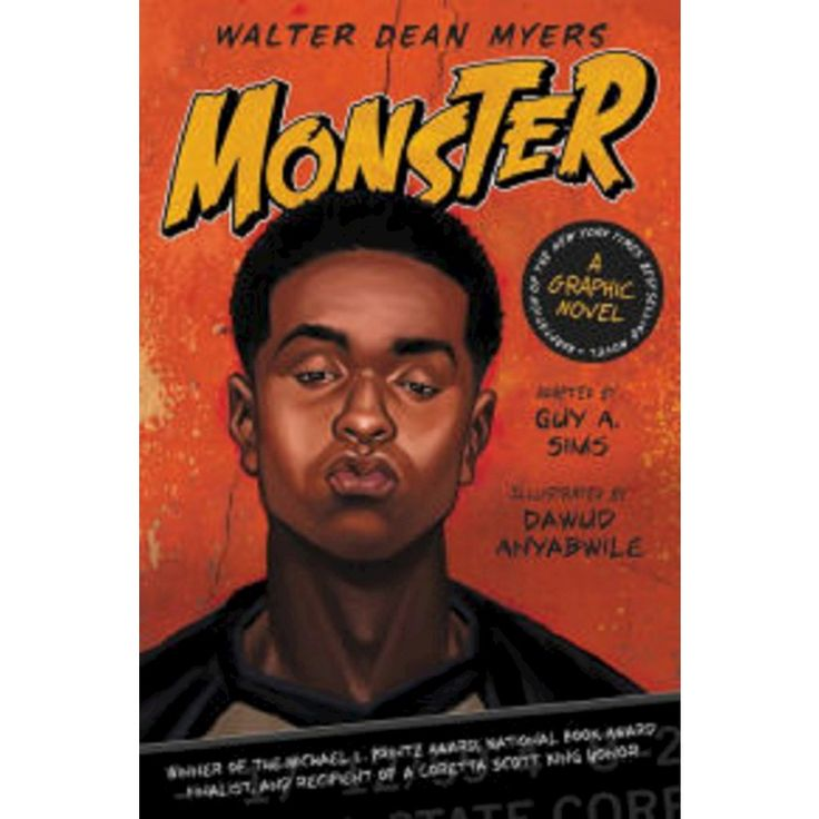 Expect more pay less graphic novel novels graphic