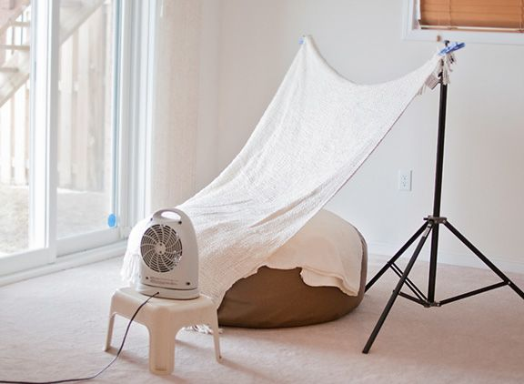 cheap sneakers for kids Bean Bags for baby photoshoots  Tips
